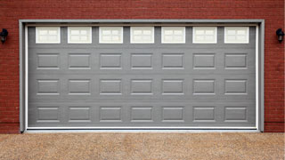 Garage Door Repair at 95867 Sacramento, California