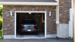 Garage Door Installation at 95867 Sacramento, California